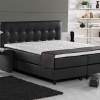Boxspring Bronze - Royal Bedden