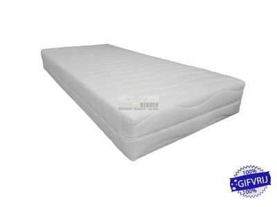 Matras Bronze