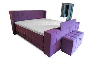 Bed op afbetaling zonder bkr. simple meubels op afbetaling zonder
