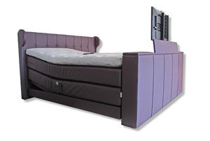 Bed op afbetaling zonder bkr. cheap fabulous bed op afbetaling
