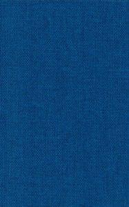 Blauw (board aqua 143)
