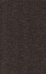 Bruin (board brown 15)