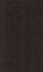 Donkerbruin (board darkbrown 18)