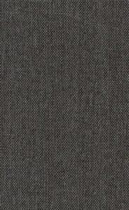 Donkergrijs (board darkgray 68)