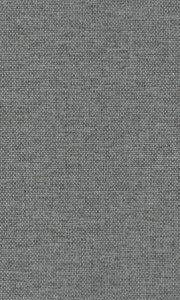 Grijs (board gray 65)