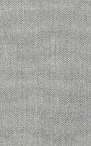 Lichtgrijs (board lichtgray 60)