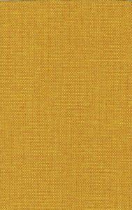 Geel (board mango 26)