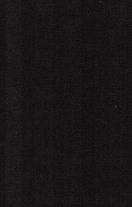 Zwart (board onyx 169)
